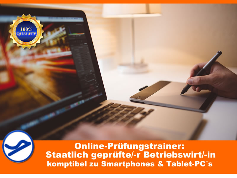 Online Betriebswirt