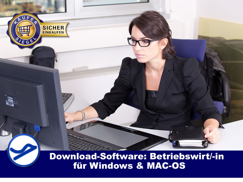 Download-Software:   Betriebswirt/-in (WIN/MAC-OS) {{Downloadversion}}