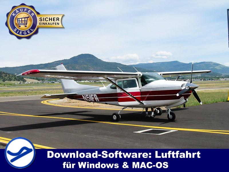 Downloadcenter - Luftfahrt